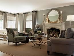 Brown Carpet Living Room Ideas by Living Room Great Formal Living Room Ideas Formal Dining Room