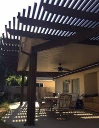 Five Star Home Improvement Sacramento CA United States