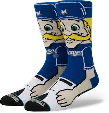Stance Milwaukee Brewers Mascot Crew Socks Moola Tillys 100 Awesome Subscription Box Coupons 2019 Urban Tastebud Stance Socks Coupon Code 2015 Stance Calamajue Snow Socks Boys Mens Tagged Jacks Surfboards Lavo Brunch Promo Code Get In For Free Guest List Available Stance Sf03 20x85 5x112 Dark Tint Wheel Tyre Package Youth Mlb Diamond Pro Onfield Royal Blue Sock 20 Off Lifestance Wax Coupons Promo Discount Codes Wethriftcom Bci Help Center News
