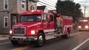 MOV Fire Prevention Parade 2017 - YouTube Used Eone Fire Truck Lamp 500 Watts Max For Sale Phoenix Az Led Searchlight Taiwan Allremote Wireless Technology Co Ltd Fire Truck 3d 8 Changeable Colors Big Size Free Shipping Metec 2018 Metec Accsories Man Tgx 07 Lamp Spectrepro Flash Light Boat Car Flashing Warning Emergency Police Tidbits From Scott Martin Photography Llc How To Turn A Firetruck Into Acerbic Resonance Shade Design Ideas Old Tonka Truck Now A Lamp Cool Diy Pinterest Lights And