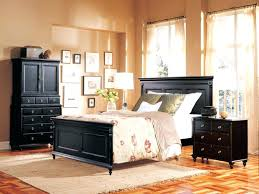 the bedroom store wi 28 images home design bedroom furniture