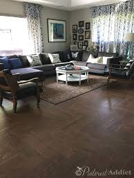 tiles wood look floor price tile flooring sale 14 inspirational