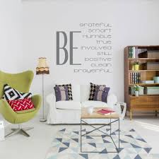 Christian Quotes Wall Decal Gordon B Hinckly 6 Bes Vinyl Home Decor For Teenagers And Children LDS Bedroom Living Room Playroom Decor