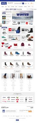 Shoebuy.com Competitors, Revenue And Employees - Owler Company Profile Jazzmyride Coupon Code 75 Off Shoebuy Coupon Discount Promo Codes March 2019 Natural Healthy Concepts 2018 Best 19 Tv Deals Overstock 20 Off 120 Shoprite Coupons Online Shopping Need An Adidas Code How To Get One When Google Fails You Skullcandy Coupons Daddy Legit Airport Parking Discount Codes Manchester Brand Deals 30 6pm August Native Patagoniacom Promo Lego Land
