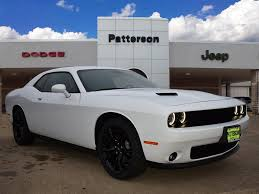 Dodge Challenger In Marshall, TX | Patterson Chrysler Dodge RAM Jeep Patterson Chrysler Dodge Ram Jeep Vehicles For Sale In Marshall Longview Newsjournal 2015 Best Of East Texas Winners By News Coffee Mill Posts Facebook Truck Stop Staff Meet Our Preowned Team Gmc Canyon Image Kusaboshicom Uniquely Chamber Commerce Issuu Nissan Beautiful Soogest Kia Dealership Tx Cars Sale Crown Lifetime Warranty In Tx Car Reviews 2018