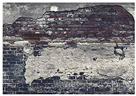 murando fototapete selbstklebend für gamers 49x35 cm tapete