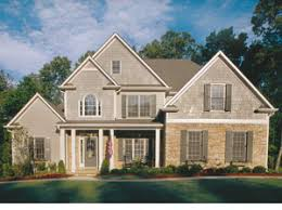 Home House Plans by House Plans Home Plans Floor Plans And Home Building Designs