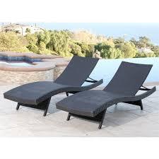 eway Furniture Home Design Ideas and