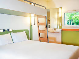 chambre du commerce poitiers hotel in chasseneuil du poitou ibis budget poitiers nord futuroscope