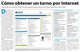 Curso Práctico Sobre Régimen Previsional ANSeS PDF