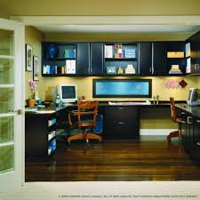 Home Office Design Inspiration Captivating Decoration Home Office ... Modern Home Office Design Inspiration Decor Cuantarzoncom Rustic Fniture Amusing 30 Pine The Most Inspiring Decoration Designs Decorations Ideas Brucallcom Gray White Workspace Desk For Small Gooosencom Download Offices Disslandinfo Remodel