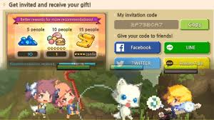 Download Free Crusaders Quest APK Mirror Jurassic Quest Tickets 2019 Event Details Announced At Dino Expo 20 Expo 200116 Couponstayoph Jurassic_quest Twitter Utah Lagoon Coupons Deals And Discounts Roblox Promo Codes Available Robux Generator June Deal Shen Yun Tickets Includes Savings On Exclusive Coupon For Dinosaur Experience In Ccinnati Show Candytopia Code Home Facebook Do I Get A Discount My Council Tax Newegg 10 Off Promo Code Blue Man Group Child Pricing For The Whole Family