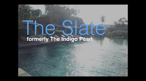 100 Hotel Indigo Pearl Best S In Thailand The Slate Formerly The Phuket