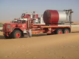Oil Field Trucks Abu Dhabi | Oil Field Trucks UAE Pics Cvs Being Imported Into India Through Seaports Teambhp Halliburton Rolls In Smulation Crew At Strike Gas Well Business News Aaron Williamson Product Manager Global Cementing Psl Halliburton Trucks Google Search Energy Services Solutions Brochure Mplate Doj Continues Giving Trouble Over Baker Hughes Deal 2196 Truck Stop Invaded By Youtube Halliburtons Fleet Gains 100 Pickups That Can Run On Natural Top 10 Private Fleets The Us And World Loadtrek Jeronimo08s Most Recent Flickr Photos Picssr Fracking Surges As Drillers Bring Production