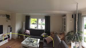 hilfe meine frau will das wohnzimmer umstellen
