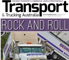 TRANSPORT & TRUCKING ISSUE 116 - OUT NOW - Truck & Bus News Final Cover Peter Duffy Truck Driver Hanson Australia Linkedin Dunmore Oil Co Inc Triaxle Dump Rentals And Excavating Daf Cf 6x2 Hanson Hormigonera Trucking Pinterest Trucks Kenworth Western Star Mack Sterling Tippers Sat 100313 Youtube What You Dont Know About The Truck Driver Just Flipped Off 104 Home Facebook Pictures From Us 30 Updated 322018 Transportation Law Services Rudman Winchell Bangor Me Sydney Finance Commercial Point