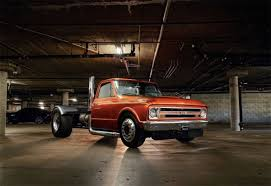 Custom 1967 Chevy Truck From Fast And Furious Is Up For Sale Smoke 02017 Dodge Ram 1500 2500 3500 Headlightsled Tail Rare Matchbox Utility Truck Flashlight Ebay Custom 1967 Chevy Truck From Fast And Furious Is Up For Sale Camper Top Steve Mcqueens 1941 Pickup Sale On Motors Chevrolet C10 Is Auction 1952 Like Apache Cars Trucks Buy Of The Week 1976 Gmc Brothers Classic 1937 Ford Walkaround Tour Auction Youtube Bangshiftcom Ebay Find This 1987 1ton Flatbed So Awesome 1992 F250 4x4 Work For Before Video