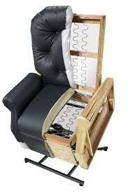 Bariatric Lift Chair Canada by Furniture Home Lift Chair Ideas Furniture Decor Inspirations 13