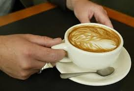 Americans Making More Coffee At Home Poll