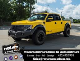 2014 Ford Raptor | Restore A Muscle Car™ LLC Ford Pickup Top Gear Truck Stock Photos Images Alamy Hennessey Velociraptor Barrettjackson Toyota Pickup Top Gear All New Cars Review Landcruiseradventureclub Co Si Stao Z Ezniszczaln Toyot News Ford Raptor Youtube New Reviews All Auto Cars Episode 6 Review Truck Guide Green Flag 50 Years Of The Jeremy Clarkson Couldnt Kill Motoring Research Mitsubishi L200 Desert Warrior Project Swarm Ralph Philippines Toyota Hilux At38 In Upcoming Forza Expansion Creation Beamng