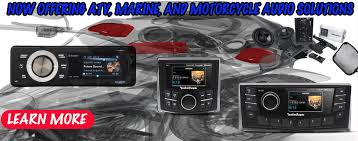 Class A Sounds   Home Theater, Car Audio/Video, DJ Services, Photo Booth Auto Audiovisual Itallations Cedar Rapids Ia Automotive Car Coaxial Speaker 5 Inch 150w 3 Way Horn Hifi Audio Emark Blog 1941 Ford Pickup Truck 52017 F150 Kicker Ks Series Upgrade Package 2 Base Video Systems Sales Jrs Custom Sound And Dj Systems For Shows Sporting Events 4th Walk Of Shame A Report From The Cleveland Browns 016 Parade The Genelec Monitoring In Chinas First Atmosenabled Ob Truck Premium Alpine System For Audi A3 S3 Rs3 Spc300a3 Raj Shankarpura And Lightings