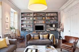 Living Room Edinburgh Menu a Frique Studio ed1776b