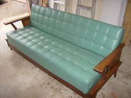 danish sofa ebay