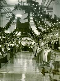 Christmas Tree Shop Allentown Pa by Deck The Aisles Readers Share The Holiday Shopping Stories