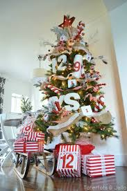 Crab Pot Christmas Trees Dealers by Best 25 Christmas Tree Coupons Ideas On Pinterest At Home