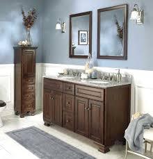 wood bathroom vanities cabinets bathroom vanity cabinets for