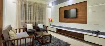 100 New House Interior Designs Best Designer Home Designer Modular