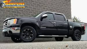 XXR Wheels | Rim Brands | RimTyme Gearalloy Hash Tags Deskgram 18in Wheel Diameter 9in Width Gear Alloy 724mb Truck New 2016 Wheels Jeep Suv Offroad Ford Chevy Car Dodge Ram 2500 On Fuel 1piece Throttle D513 Find 726b Big Block Satin Black 726b2108119 And Vapor D569 Matte Machined W Dark Tint Custom 4 X Bola B1 Gunmetal Grey 5x114 18x95 Et 30 Ebay 125 17 Tires Raceline 926 Gunner Rims On Sale Dx4 Mesh Painted Discount Tire Hot 601 Red Commando Wgear Colorado Diecast