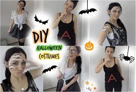 Purge Halloween Mask Couple by 100 Creative Halloween Costume Ideas For Women 2017