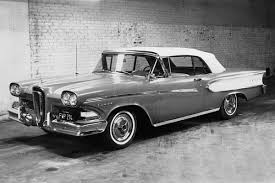 100 Convertible Chevy Truck The 50 Worst Cars A List Of AllTime Lemons Time
