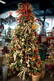 Raz Christmas Trees 2013 by 7864 Best Christmas Tree Images On Pinterest Xmas Trees Merry