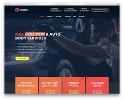 Top 37 Car / Automotive WordPress Themes 2019 - Colorlib Chevrolet Service In Clinton Township Mustangs Unlimited Mustang Parts Superstore Free Shipping Discount Coupon Codes For Restoration Hdware Hdmi Late Model Restoration Home Facebook The Best Black Friday Deals Your Fan Club American Muscle 6 Discount Code Naturaliser Shoes Singapore July 23 2019 By Woodward Community Media Issuu Crews Dealer North Charleston Sc 2018 Des Moines Register Metros Can You Use 20 Off Uplay On Honor Wrap A Nap