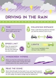 San Jose Truck Driving School Tips For Driving In The Rain By ... 106 Best Truck Tips And Advice Images On Pinterest Auction Share The Road To Drive Safely Around Trucks 10 Safe Driving Basic Safety Refresher Drivers In Eagan How Driver Maximizes Referral Bonuses Jb Hunt Jobs Blog Winter For Roadmaster School Help Keep You When Near Big Pan Am 86 Best Trucker Images On 7 From New Yorks Leading Trucking Beginners Euro Simulator 2 Youtube Large Begin Braking Sooner Make Wider Graphic The 9 Stretches