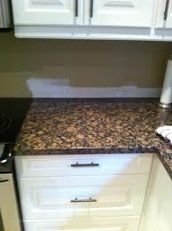 baltic brown granite kitchen white cabinets baltic brown granite