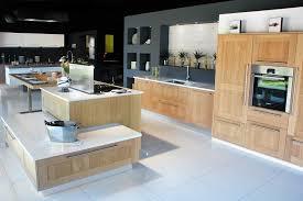 showroom cuisine showroom cuisines équipées brive nouvelle aquitaine cuisiniste