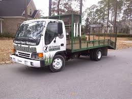 50 Beautiful Landscape Truck Beds For Sale | Lanscaping Inspiration Isuzu Landscape Truck For Sale 1373 Landscape Truck Review 2016 Hino 155 Crew Cab Youtube Beds Landscaper Neely Coble Company Inc Nashville Tennessee 2017 New Isuzu Npr Hd 16ft At Industrial Power New 2018 8427 155dc With Chipper Body Landscaping Trucks Lot 27 1998 Starting Up And Moving Alinum Bodies Distributor Xd Heavy Duty South Jersey 11898