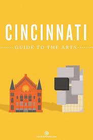 Free Pumpkin Patch Cincinnati by 25 Best Images About Cincinnati Pride On Pinterest Zoos Things