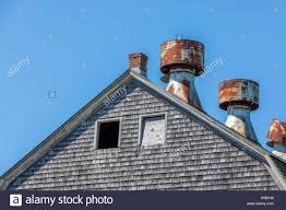 Like A Barn Stock Photos & Like A Barn Stock Images - Alamy Collage Illustrating A Rooster On Top Of Barn Roof Stock Photo Top The Rock Branson Mo Restaurant Arnies Barn Horse Weather Vane On Of Image 36921867 Owl Captive Taken In Profile Looking At Camera Perched Allstate Tour West 2017iowa Foundation 83 Clip Art Free Clipart White Wedding Brianna Jeff Kristen Vota Photography Windcock 374120752 Shutterstock Weathervane Cupola Old Royalty 75 Gibbet Hill