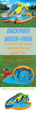 OUTDOOR POOL WATER PARK SLIDE HOLIDAY INFLATABLES PIPELINE TWIST ... 25 Unique Water Tables Ideas On Pinterest Toddler Water Table Best Toys For Toddlers Toys Model Ideas 15 Ridiculous Summer Youd Have To Be Stupid Rich But Other Sand And 11745 Aqua Golf Floating Putting Green 10 Best Outdoor Toddlers To Fun In The Sun The Top Blogs Backyard 2017 Ages 8u002b Kids Dog Park Plyground Jumping Outdoor Cool Game Baby Kids Large 54 Splash Play Inflatable Slide Birthday Party Pictures On Fascating Sports R Us Australia Join