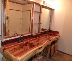 158 best log projects images on wood log furniture