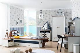 chambre style marin mobilier style marin maison design sibfa com