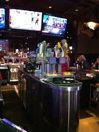 Flips Patio Grill Drink Specials by Flips Patio 6613 Fossil Bluff Dr Fort Worth Tx Bars Mapquest
