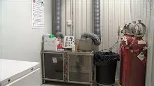 le problème des chambres à gaz acracq les chambres à gaz