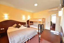 chambre d hotel pour 5 personnes chambre familiale pour 5 personnes photo de hotel restaurant les