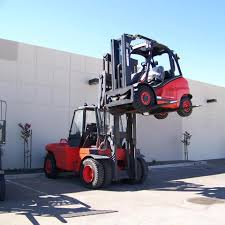 Lift Truck Service Inc. - Home | Facebook Diesel Shop Flyers Timiznceptzmusicco Specialized Services Inc Baltimore Md Rays Truck Photos Onestop Repair Auto In Azusa Se Smith Sons Inc Clts Forklift Ceacci Lift Service Repairs Orlando Fl Guaranteed Competitors Revenue And Employees Owler Semi Trailer Jacksonville Ricks Mobile Neff Towing Mack Wrecker Pinterest Tow Truck Mechanic Everett Wa Contact Us Fischer Calumet Company Mover South Holland Il Station Maintenance Paservice Installation