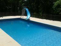 Mortex Kool Deck Elite by How To Get Your Pool Deck Repaired Prolzooropov1982 Pinterest